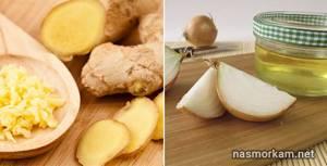 Лук от кашля: рецепт с медом для детей и взрослых, с соком, как варить смесь с сахаром, обзор отзывов, другие варианты употребления внутрь и наружно