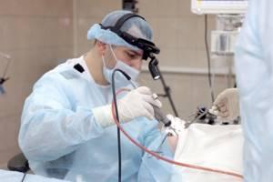 Удаление аденоидов у детей лазером: отзывы о процедуре лазеротерапии, как проводится лечение, как быстро удаляют