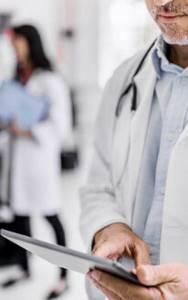 Лимфоузлы болят на шее: причины, симптомы, слева, справа