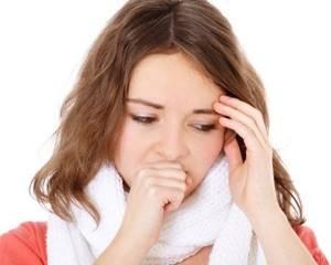 Проспан при беременности: 1, 2, 3 триместр, инструкция по применению, отзывы