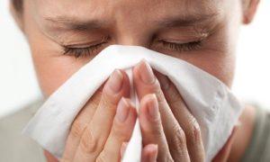 Диссеминированный туберкулёз лёгких заразен или нет?