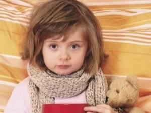 Инструкция по применению Либексина Муко для детей, обзор отзывов и аналогов
