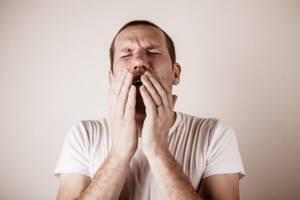 Инфильтративный туберкулез легких – симптомы и лечение