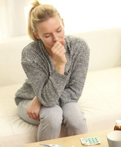 У ребенка не проходит кашель: что делать, если симптом наблюдается 3 недели подряд или месяц после ОРВИ, опасность хронизации бронхита