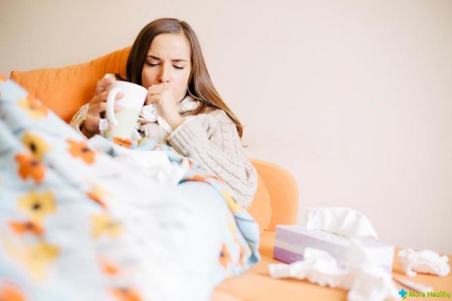 Жаропонижающие: средства при высокой температуре у взрослого, эффективные препараты, какие лекарства можно при беременности, лучшие и сильные медикаменты