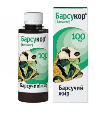 Сиропы от кашля — недорогие и эффективные, растительные, противовоспалительные и отхаркивающие
