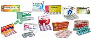 Леденцы от кашля: эффективные и недорогие препараты, какие можно детям, при беременности и ГВ, лакричные, Кармолис, как сделать своими руками в домашних условиях