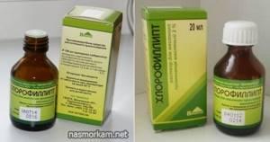 Препараты от гайморита: самые эффективные для взрослых людей, противовоспалительные, антибактериальные, Хлорофиллипт, Супрастин, Ибупрофен, Сиалор и другие