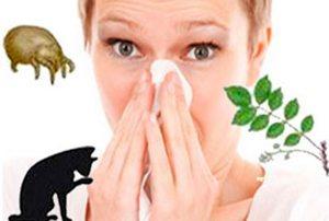 Аквамарис Сенс: инструкция по применению при аллергии, аналоги