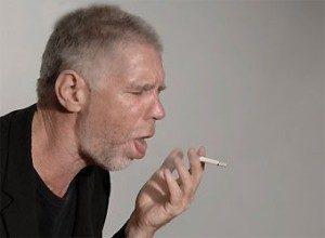 Кашель курильщика: симптомы и лечение, можно ли избавиться совсем, медикаменты, недорогие и эффективные лекарства, народные средства в домашних условиях