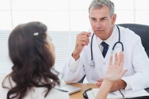 Бронхиальная астма: причины, симптомы и диагностика, лечение взрослых, классификация, профилактика и реабилитация, возможные осложнения, дают ли инвалидность