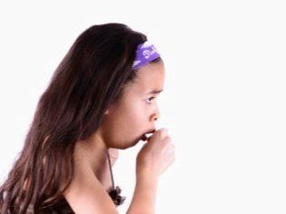 Таблетки Бромгексин для детей: инструкция по применению, отзывы