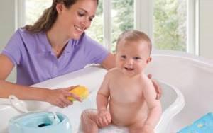 Обтирание водкой при температуре: можно ли делать спиртовые растирания детям и взрослым, как действует, получится ли сбить лихорадку таким образом