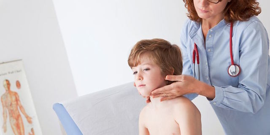Лечение воспаления лимфоузлов на шее в домашних условиях у взрослых