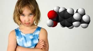 Как сбить температуру у ребенка: парацетамол, нурофен, ибуклин, что делать, если не снижается, уколы помогающие быстро, без лекарств, народные средства