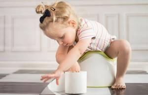 Диоксидин детям в нос: можно ли капать, обзор инструкции и отзывов о применении, нужно ли разводить, дозировка при насморке, при аденоидах, в уши при отите, аналоги