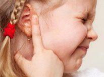 Масло туи при аденоидах у детей: обзор отзывов и инструкции по применению Эдас 801, как капать, варианты эффективного лечения