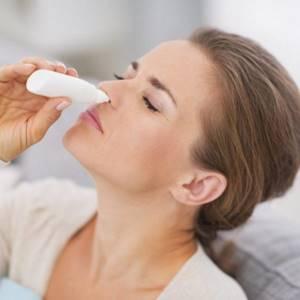 Аденоиды у детей: что это такое, степени, где находятся, в носу или в горле, в чем разница между миндалиной и гландами, как определить воспаление, как проверить
