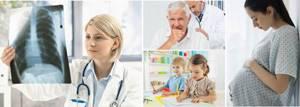 t spot (Т Спот) - что это за тест на туберкулез, где сделать?