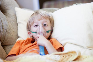 Пульмикор для детей: обзор отзывов о лечении, инструкция по применению, дозировка, как разводить с физраствором, при ларингите, бронхите, пневмонии