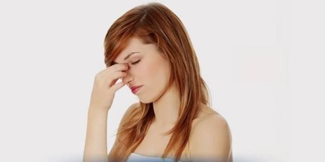 Заложенность носа без насморка: причины хронического процесса, почему постоянно закладывает по ночам, лечение у взрослого, что делать, средства для ребенка