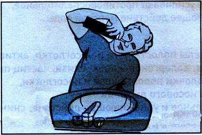 Аквалор для горла: для детей и взрослых инструкция по применению