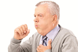 Сильный кашель: чем лечить у взрослого, как избавиться быстро от частых приступов, как остановить, что помогает из лекарств, можно ли пить антибиотики и что еще делать?