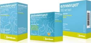 Капли при гайморите: эффективные и недорогие, с антибиотиком, многосоставные сложные, обзор отзывов о некоторых средствах в нос, лучшие назальные лекарства для взрослых