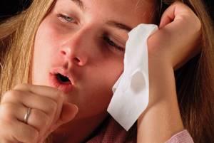 Кашель долго не проходит: почему сохраняется у взрослого недели, месяц или полгода, после пневмонии или простуды, что делать
