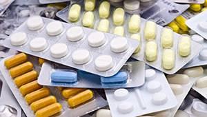 Воспаление лимфоузлов на шее: лечение, таблетки, мазь, компресс