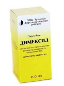 Помогут ли антибиотики при воспалении лимфоузлов