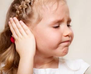 Полидекса: капли ушные, инструкция по применению
