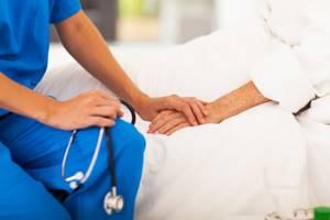 Подкожная эмфизема грудной клетки: причины, лечение и возможные осложнения