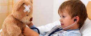 Атопическая бронхиальная астма: что это значит, код МКБ, симптомы легкой формы, средней степени тяжести, у детей, забирают ли в армию, лечение