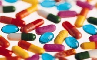 Лечение ларингита в домашних условиях у взрослых