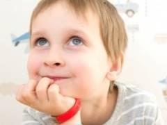 Нашатырно-анисовые капли от кашля: можно ли применять при сухом типе, инструкция, как принимать детям и взрослым, обзор отзывов
