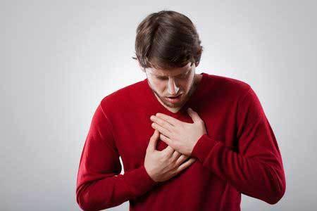 Воспаления легких — симптомы и лечение у взрослых