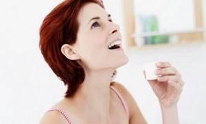 Ротокан для полоскания горла: инструкция по применению, отзывы