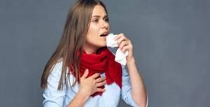 Мукалтин при грудном вскармливании: инструкция, дозировка, отзывы