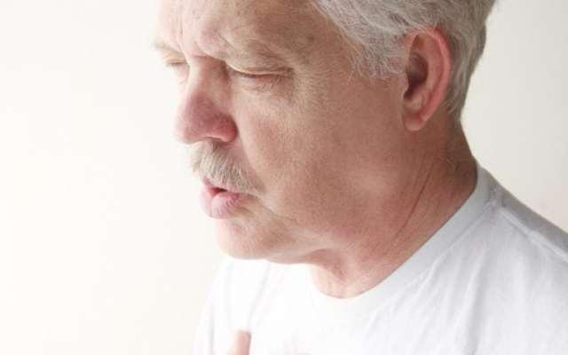 Пневмония (воспаление легких) симптомы у взрослых без температуры, признаки и лечение болезни