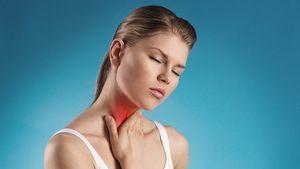 Леденцы от боли в горле: недорогие, но эффективные, с анестетиком, для детей и взрослых