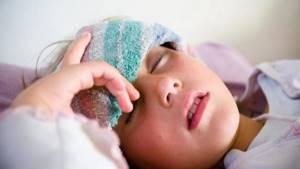 Температура 40: у взрослого и ребенка, без симптомов, что делать, если не сбивается, чем опасно это состояние, что происходит с организмом и можно ли умереть
