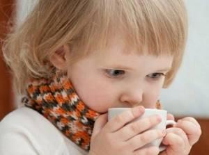 Болит горло у ребенка: что делать, чем лечить, как быстро вылечить?