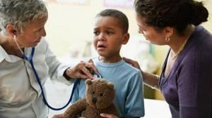 Суприма-Бронхо: состав, от какого кашля помогает, обзор инструкции и отзывов о применении для лечения детей и взрослых, до еды или после, аналоги