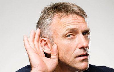 Перекись водорода в ухо: применение, лечение при боли и заложенности