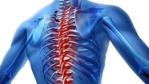Боль в правой стороне грудной клетки, причины у женщин и мужчин