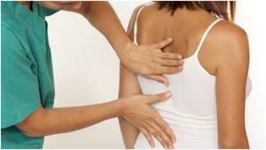 Болят легкие: как, почему, что делать, симптомы у женщин и мужчин