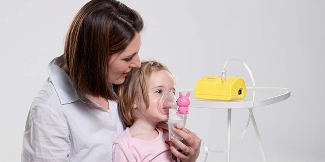 Диоксидин в нос: инструкция по взрослому применению, можно ли капать при насморке, обзор отзывов, как применять, дозировка, пропорции для промывания