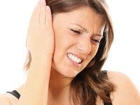 Отит (воспаление уха) — что это такое и как лечить