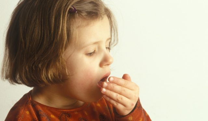 Бронхообструктивный синдром: гиперреактивность бронхов у детей, патогенез бронхоспазма у взрослых, симптомы, клинические рекомендации по лечению, неотложная помощь